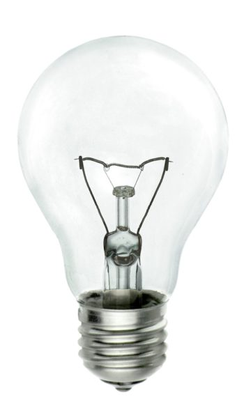bulb-electricity-energy-glass-45227
